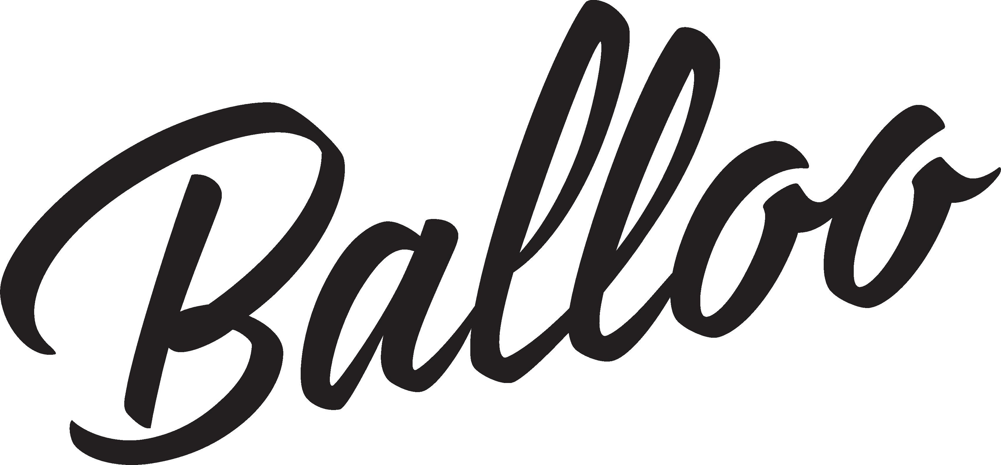 www.balloo.cz